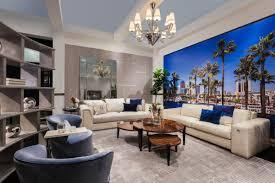 Home Design Fair Miami A Taste Of Luxury From The Maison U0026 Objet Americas