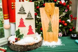 diy leather christmas jewelry home u0026 family hallmark channel