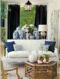 chic home design llc new york chinoiserie chic an overview of decorating with asian themes
