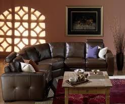 palliser home theater seating palliser push contemporary power dual reclining sectional sofa
