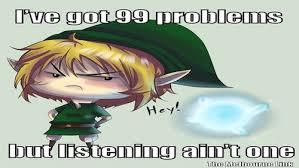 Legend Of Zelda Memes - the legend of zelda images loz memes wallpaper and background photos
