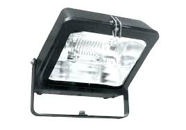outdoor flood light stake outdoor flood l light holder with ground stake outdoor lighting