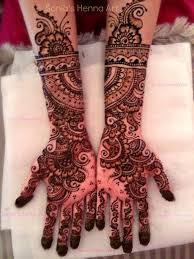 wedding henna artist henna tattoo bridal mehndi south asian mehndi