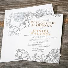 wedding invitations dublin customising your letterpress invitations wedding stationery from