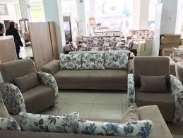lale sofa sets turkey istanbul cheap buy sofa saloon product on