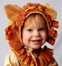 Child Halloween Costumes Sell Children U0027s Clothes Cash Child Davenport Ia