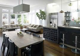 magnificent pendant lighting for kitchen regarding natural concept