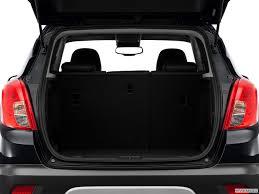 vauxhall mokka trunk 9115 st1280 049 jpg
