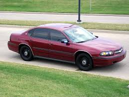 2005 pontiac grand prix overview cargurus