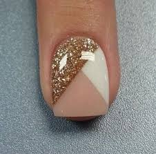 15 nail art ideas and tutorials from pinterest