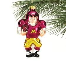 college ornaments college ornaments ncaa ornament