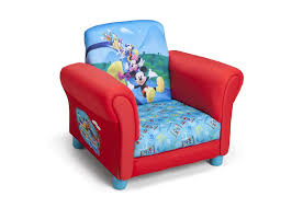 Mickey Mouse Lawn Chair by Mickey Mouse Chair Ajarin Us