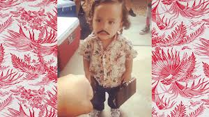 spirit halloween store locations 2015 baby pablo escobar and 6 other controversial halloween costumes