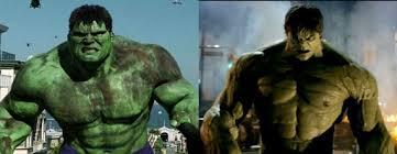 hulk 2003 incredible hulk 2008 progressive rock music