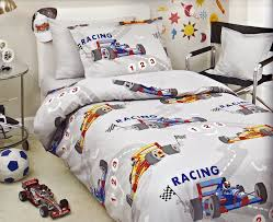 Toddler Comforter Things To Know About Race Car Toddler Bedding Set Read N Eat