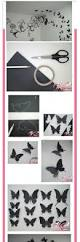 Large Butterfly Decorations by Decor 18 Butterfly Wall Decor Patterns Butterfly Kisses 1000