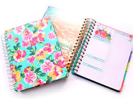 trendy planners paper house u0027s life organized collection