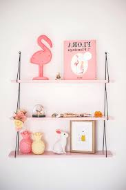 cadre pour chambre fille tableau chambre fille ado affordable free with tableau ado with