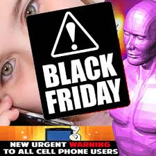 cell phone deals black friday holiday 2016 warning don u0027t gift wrap brain cancer smartphones