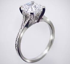 engagement rings nyc diamond rings new york city wedding promise diamond