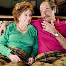 60 ans de mariage noces de 60 ans de mariage fêter ses noces de diamant