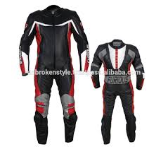 motorcycle leather suit leather racing suit leather racing suit suppliers and
