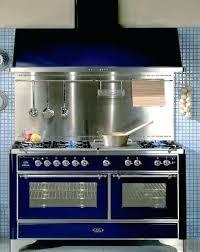 retro style appliances on property brothers retro style kitchen