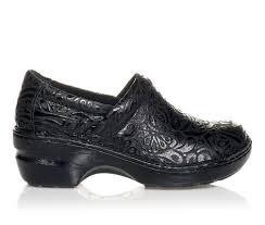 Dexflex Comfort Flats Women U0027s Comfort Shoes