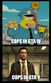 Gta 4 Memes - grand theft auto memes page 331 grand theft auto series