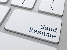 Subject For Sending Resume Through Mail How To Email A Resume And Cover Letter Lovetoknow