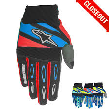 alpinestars motocross gloves alpinestars techstar factory gloves jafrum