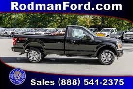 new ford f 150 for sale near boston ma rodman ford