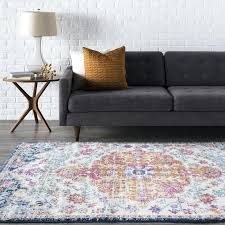 Area Rugs Ct Area Rugs Ct Modern For Living Room Wonderful Contemporary Rug