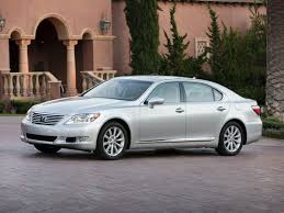 lexus dealer in des moines 2010 lexus ls 460 l for sale 72 used cars from 16 995