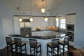 kitchen island with bar seating kitchen island with bar seating ghanko com