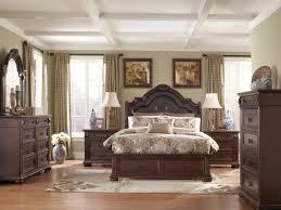size bedroom ashley furniture bedroom sets insightfulness