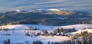 Polarion Bad Liebenzell Eisbahnen Für Kufencracks Schwarzwald Tourismus Gmbh
