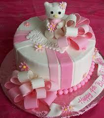 hello birthday cakes hello cakes pictures p 6