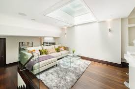 Interesting Mezzanine Living Room Designs That Will Inspire You - Bedroom mezzanine