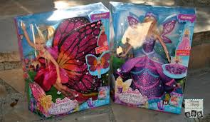 barbie mariposa fairy princess mommymandy texas mom blog