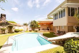 house for rent in maria luisa cebu cebu grand realty