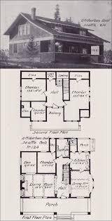 walter gropius house floor plan gropius house floor plan friv 5