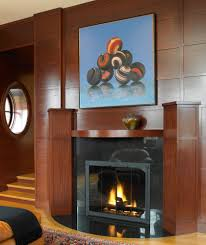 used fireplace mantels the fireplace mantels decoration with the