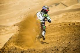 motocross dirt bike motocross kids rippin on dirt bikes part 5 1 2 youtube