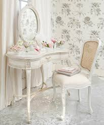 french style dressing table cheap french style dressing tables design limited edition