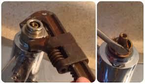 how to replace a moen kitchen faucet cartridge moen kitchen faucet cartridge 1225 lovely replacing a moen 1225