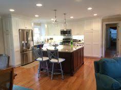 Split Level Kitchen Ideas Webisode Kitchen Lowes Renovation Sarah Richardson Takes A