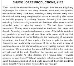 What Vanity 258 Best Chuck Lorre Vanity Cards Images On Pinterest Chuck