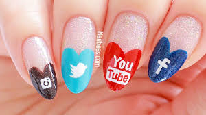 amazing cute nail art 2017 the best nail art designs compilation