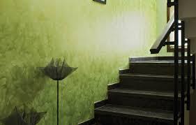 Asian Paints Texture Design Images